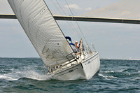 2012 Suncoast Race Week A 738
