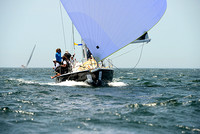2013 Block Island Race Week A1 323