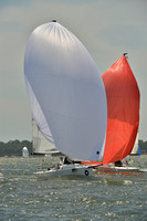 2017 Charleston Race Week D_1410