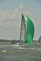 2017 Charleston Race Week D_1886