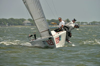 2017 Charleston Race Week D_0973