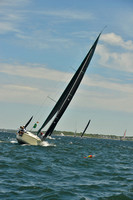 2017 NYYC Annual Regatta A_1647