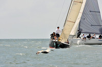 2012 Charleston Race Week A 2354