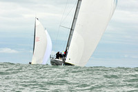 2012 Charleston Race Week C 058