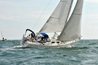 2012 Suncoast Race Week A 770