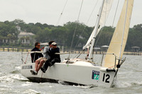 2012 Charleston Race Week A 1334