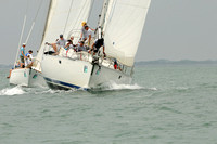 2012 Charleston Race Week B 1249