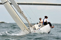 2012 Suncoast Race Week A 910