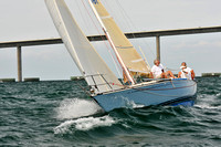 2012 Suncoast Race Week A 1059