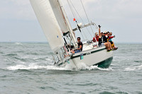 2012 Charleston Race Week A 2192