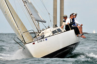 2012 Suncoast Race Week A 905