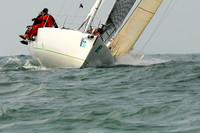 2012 Charleston Race Week A 683