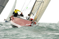 2012 Charleston Race Week A 229