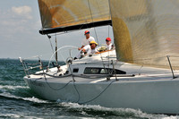 2012 Suncoast Race Week A 226