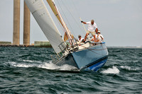 2012 Suncoast Race Week A 1052