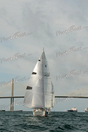 2012 Suncoast Race Week B 071