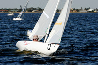 2012 IFDS Worlds A 647