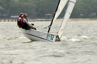 2012 Charleston Race Week A 1476