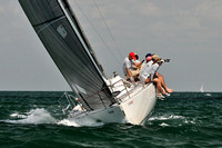2012 Suncoast Race Week A 249