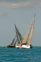 2012 Key West Race Week B 173