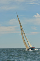 2017 NYYC Annual Regatta A_0981