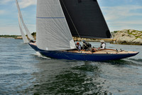 2017 NYYC Annual Regatta A_0363
