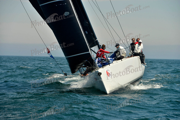 2017 Block Island Race Week C_1883