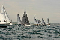 2017 Block Island Race Week B_0174