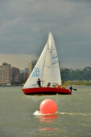 2017 NY Architects Regatta A_0630