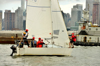 2017 NY Architects Regatta A_0228