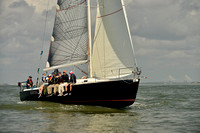2018 Charleston Race Week A_0655