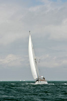 2012 Charleston Race Week A 2081