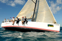 2012 Key West Race Week D 055