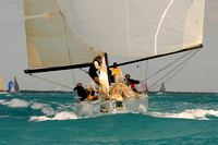 2012 Key West Race Week A 1300