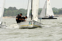 2012 Charleston Race Week A 1247