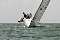 2012 Charleston Race Week A 2451