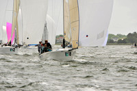 2012 Charleston Race Week B 199