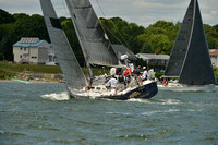 2016 NYYC Annual Regatta A_0508