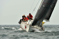 2015 Block Island Race Week D 1426