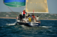 2015 Block Island Race Week B 566