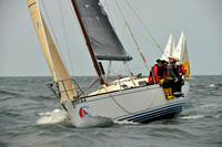 2015 Block Island Race Week K 108