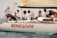 2012 Key West Race Week C 396