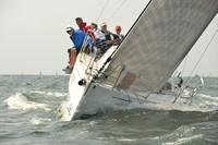 2015 Vineyard Race A 557