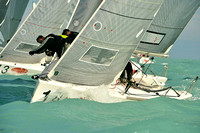 2016 Key West Race Week A_1589