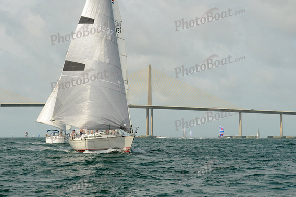 2012 Suncoast Race Week B 072