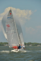 2017 Charleston Race Week B_0232