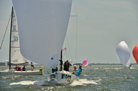 2017 Charleston Race Week D_1401