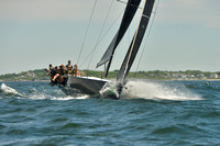 2017 NYYC Annual Regatta A_1884