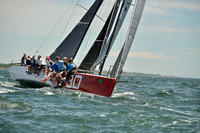 2017 NYYC Annual Regatta A_1443