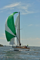 2017 NYYC Annual Regatta A_2092